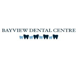 Bayview-Dental-Centre