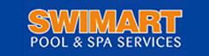 Swim-Mart